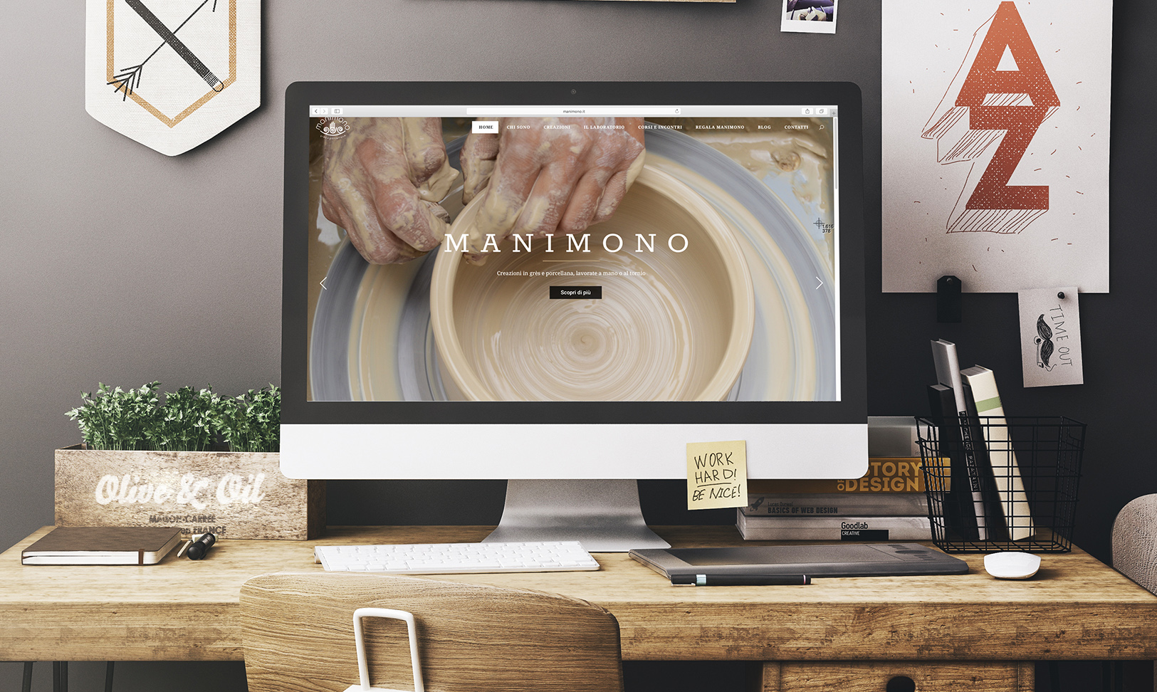 HORA-Manimono_