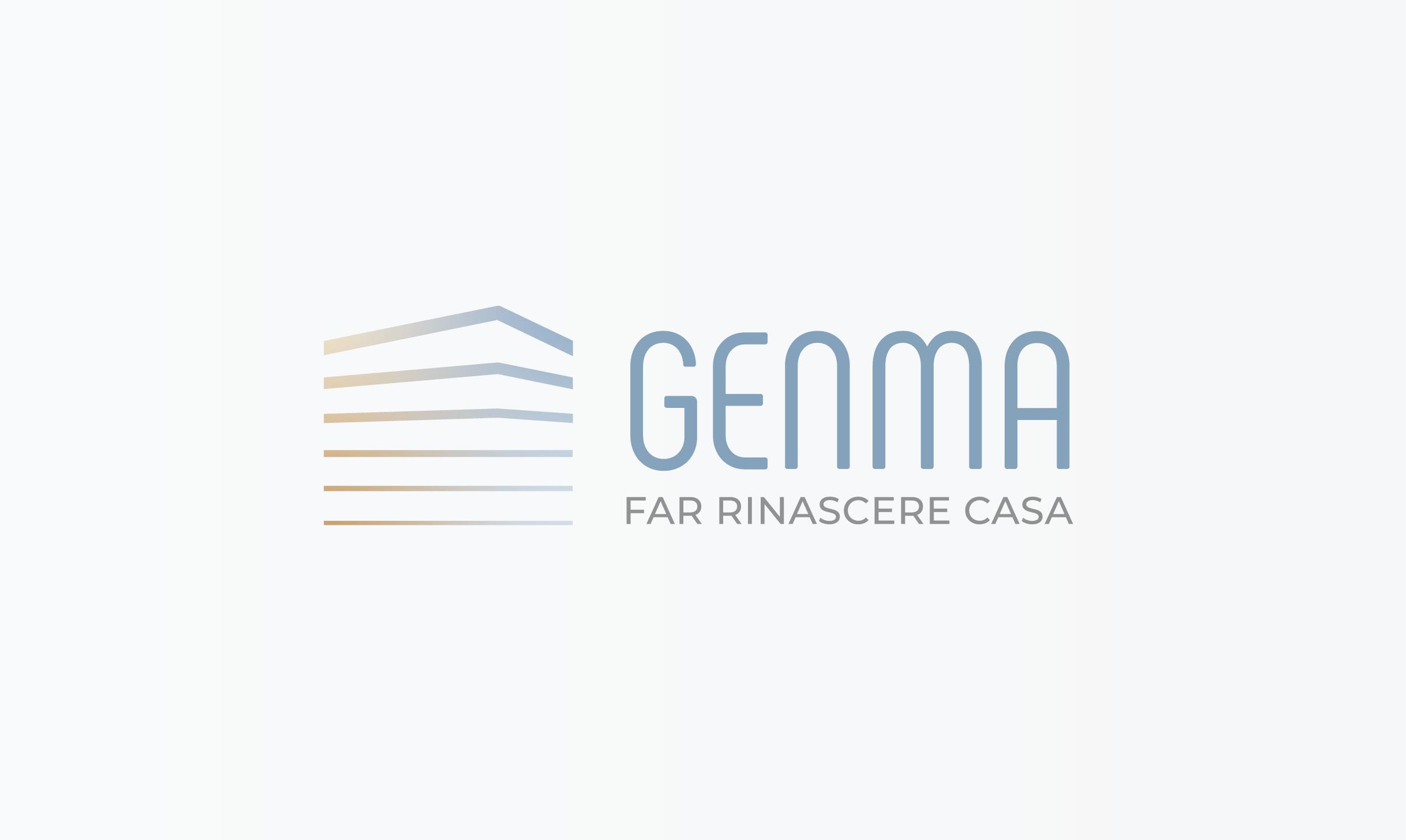 HORAdesign-Genma