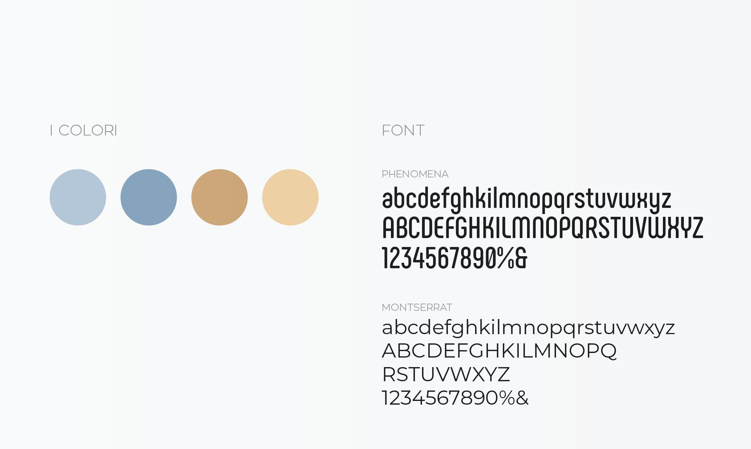 HORAdesign-Genma2