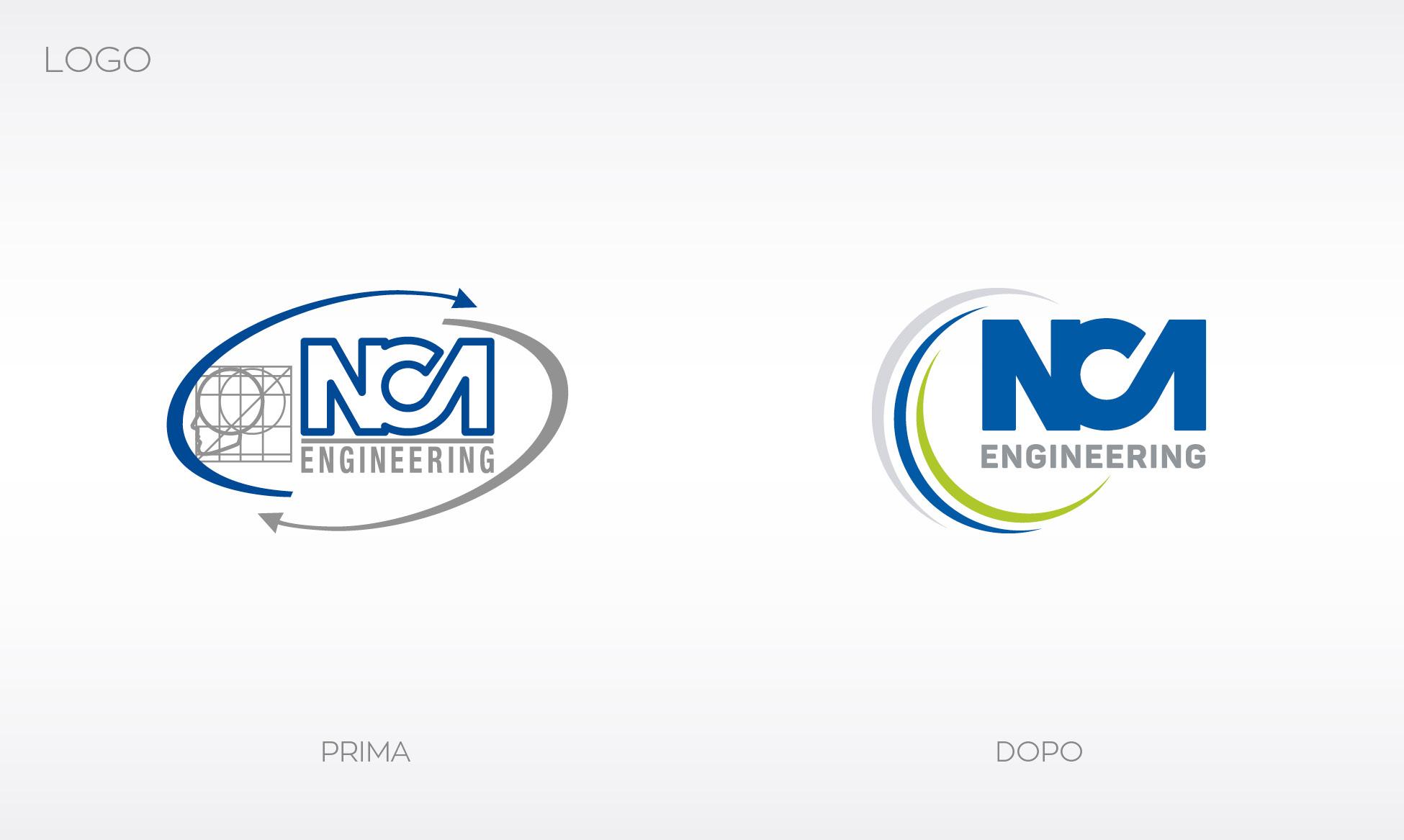 HORAdesign-NCA_12
