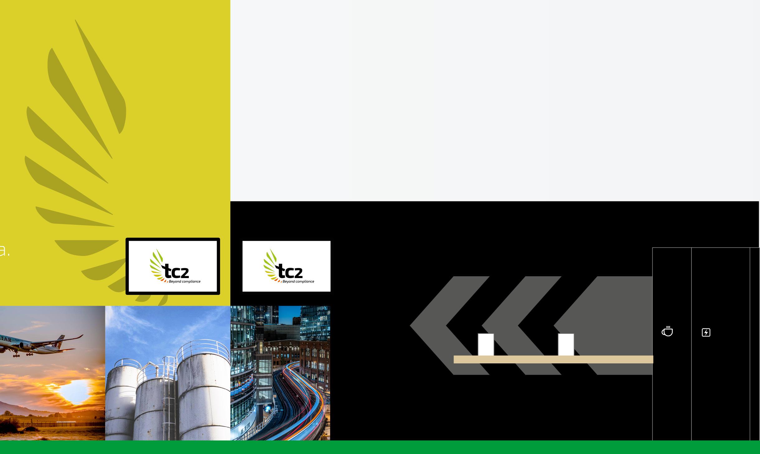 HORAdesign_tc25