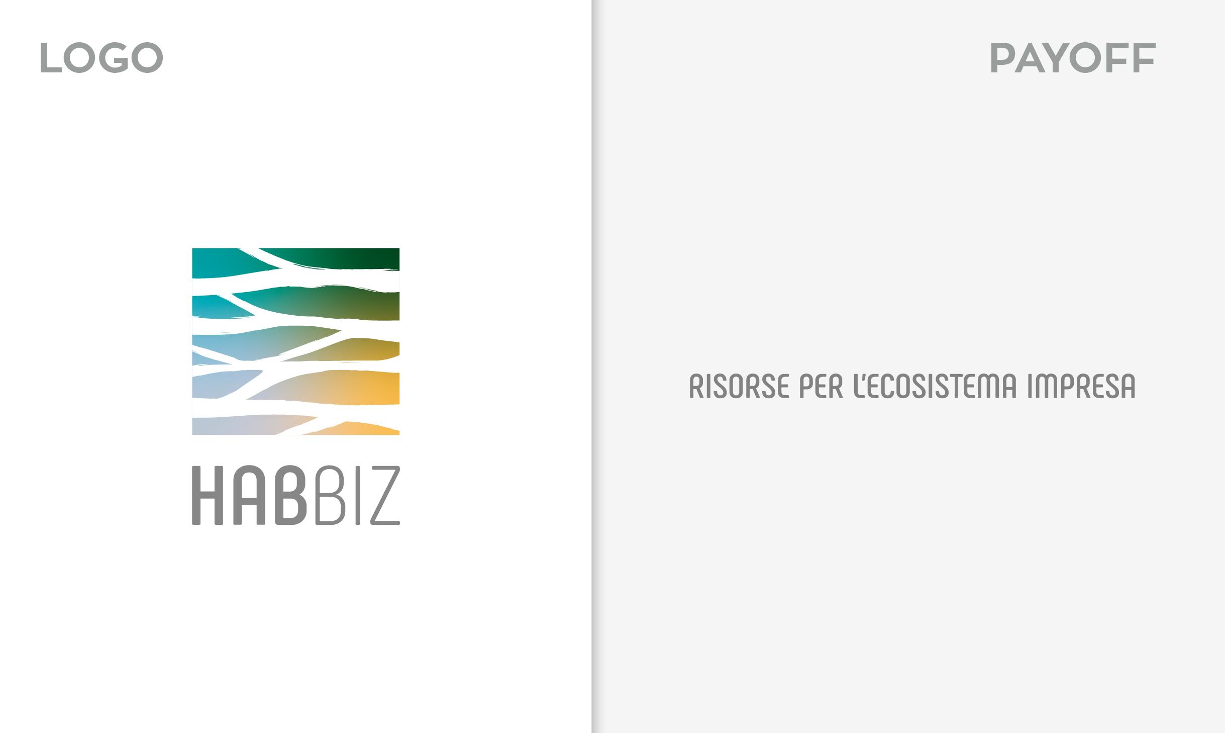 Hora-Habbiz_brandIdentity_1