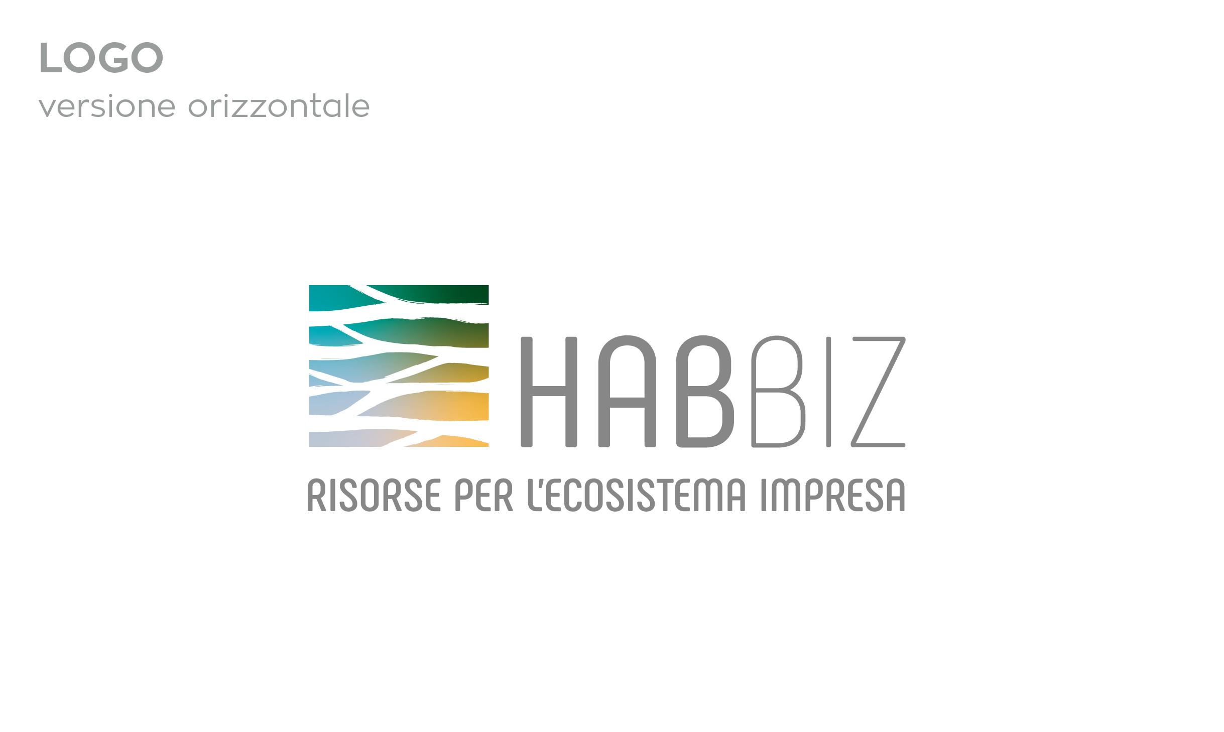 Hora-Habbiz_brandIdentity_12