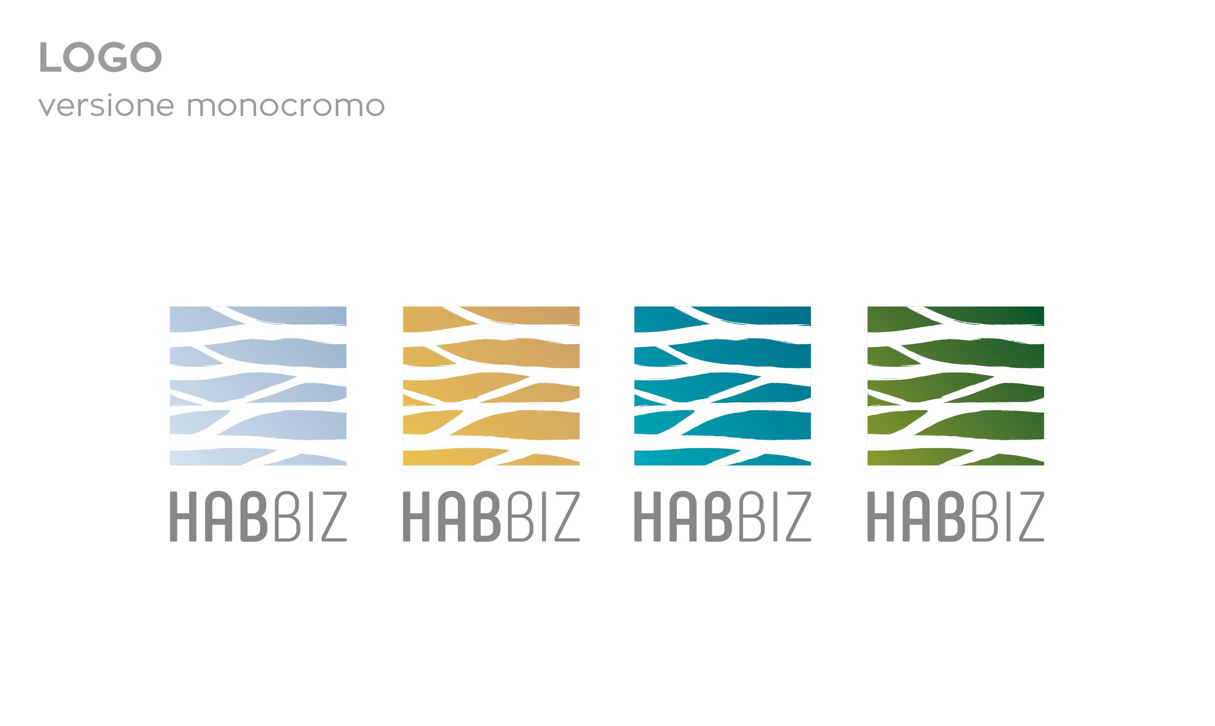 Hora-Habbiz_brandIdentity_13
