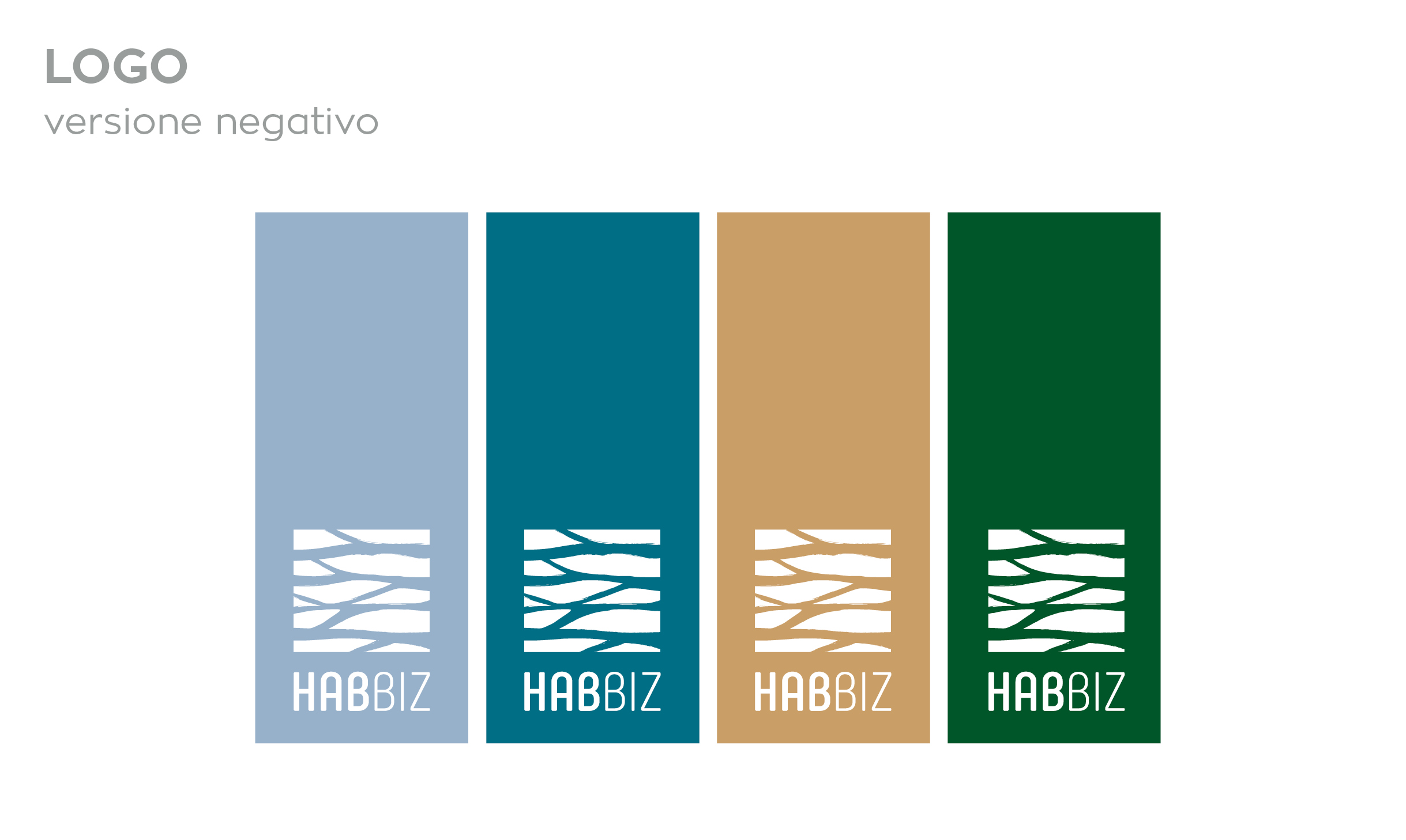 Hora-Habbiz_brandIdentity_14