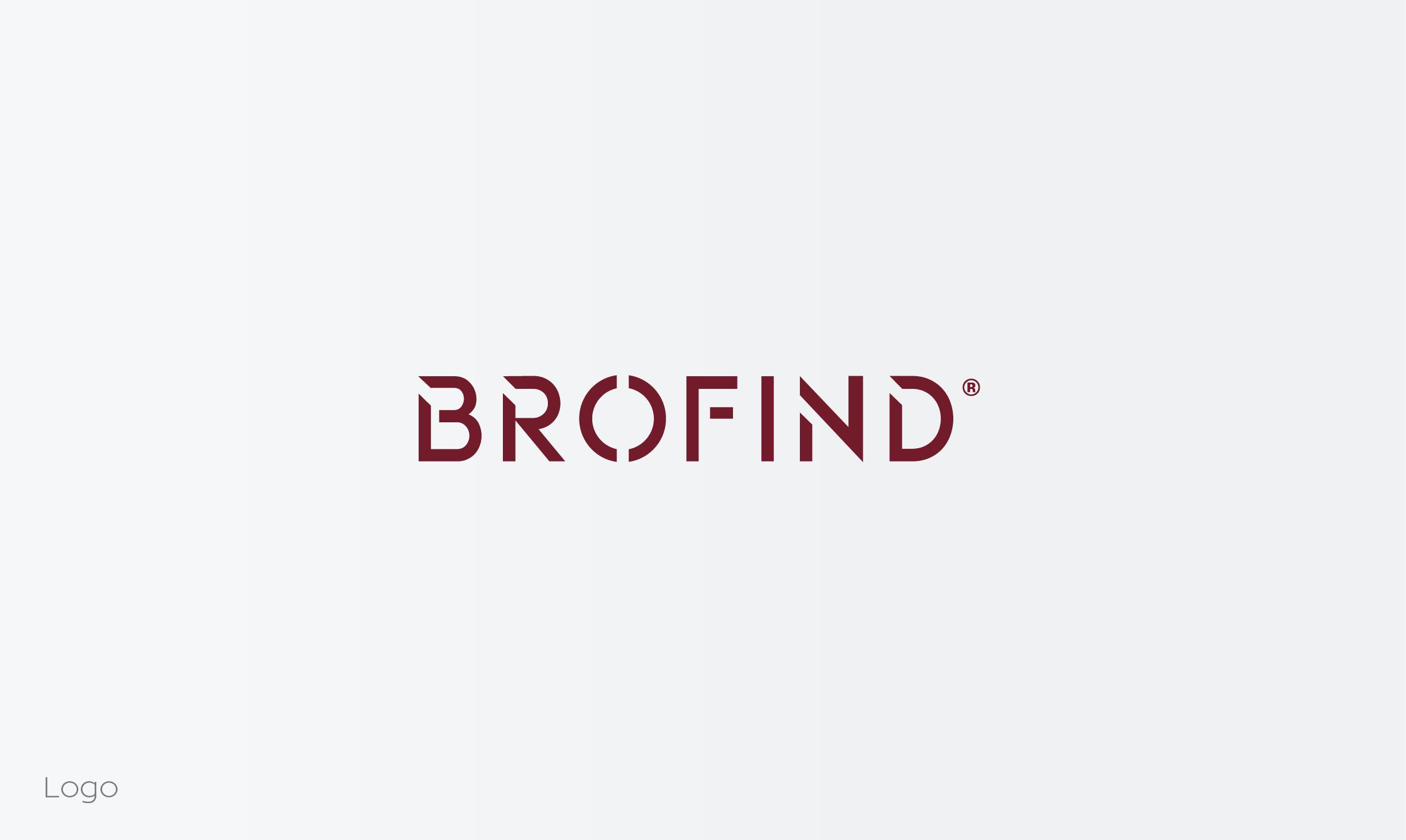 HORAdesign_Brofind_