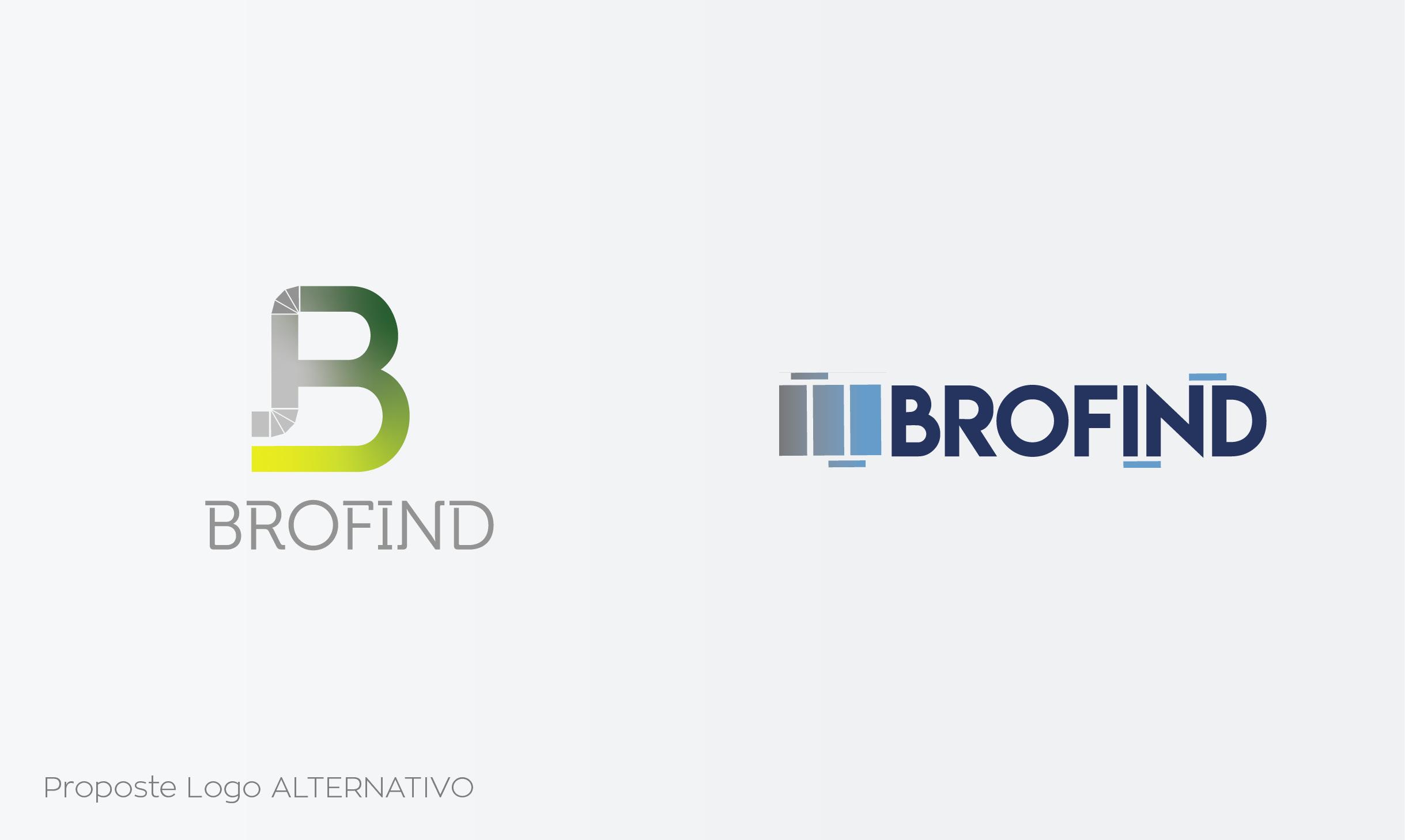 HORAdesign_Brofind_2