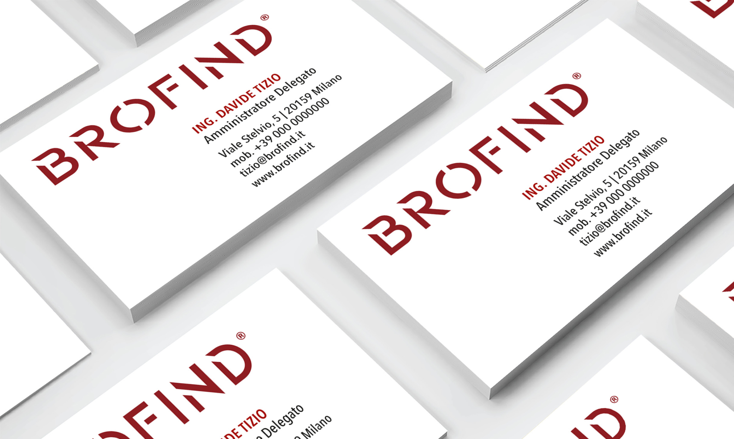HORAdesign_Brofind_3