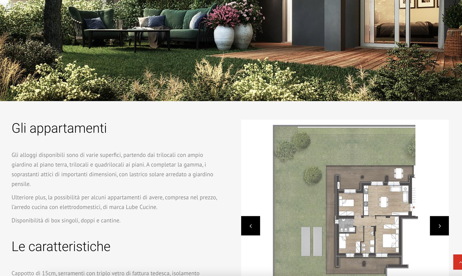 HORAdesign_Habitat_10