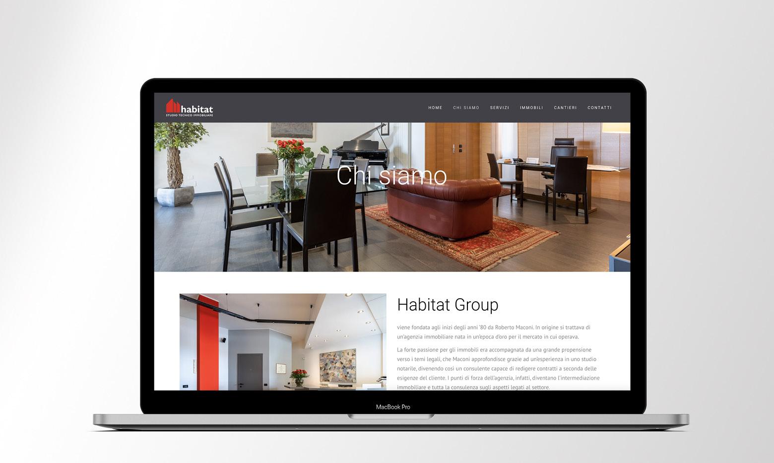 HORAdesign_Habitat_3