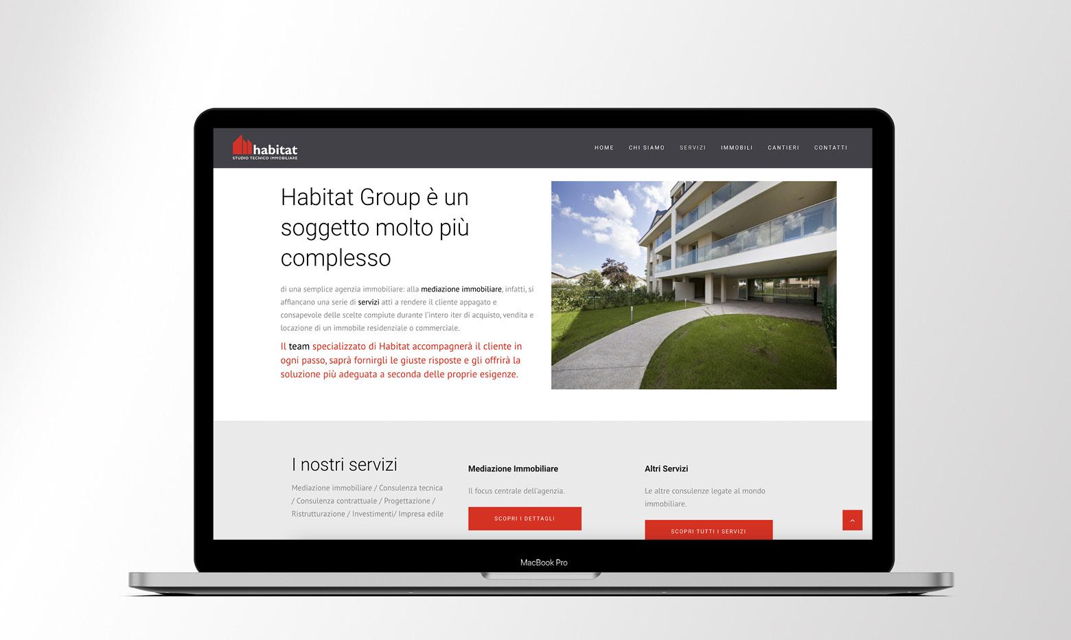 HORAdesign_Habitat_5