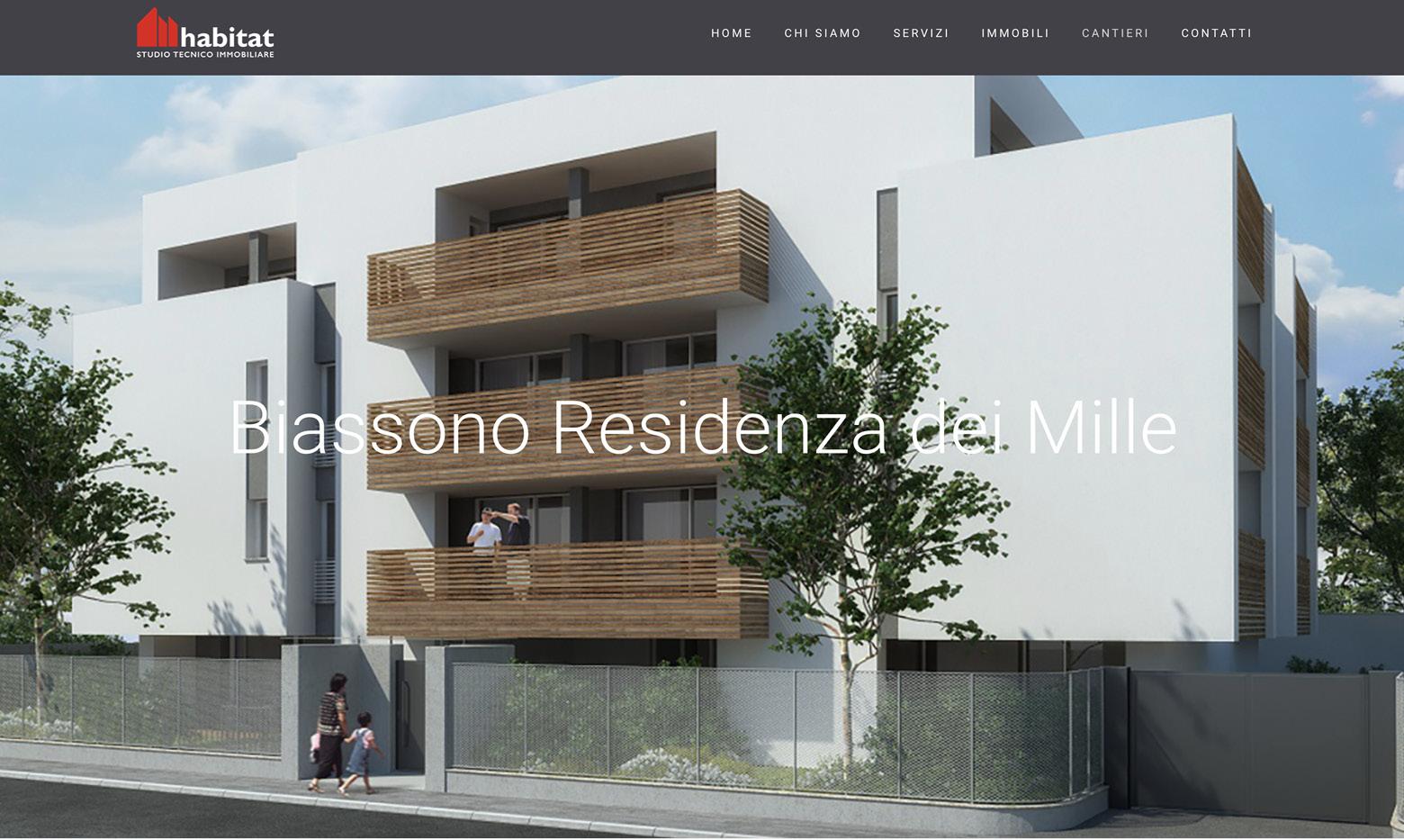 HORAdesign_Habitat_6